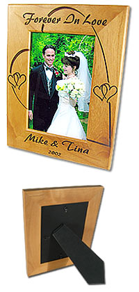 engraved picture frame engraved picture frame 2