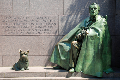 memorial plaques for animals