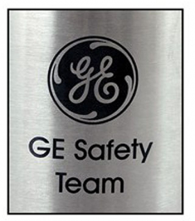Engraved Stainless Steel Signs 3
